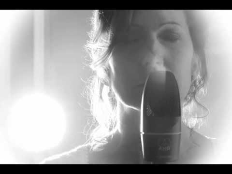 Video: Das Beste - Diana Möller