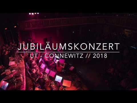 Video: Jubiläumskonzert // 2018 // 25 Jahre Blaswerk