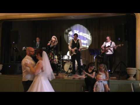 Video: A Thousand Years - Hochzeit-Eröffnungstanz