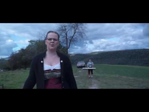 Video: DUO Jenny&Benny Goodbye heisst nicht vorbei