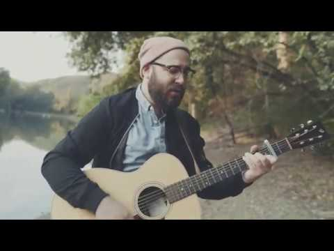 Video: Hochzeitsmusik • Green Eyes by Coldplay