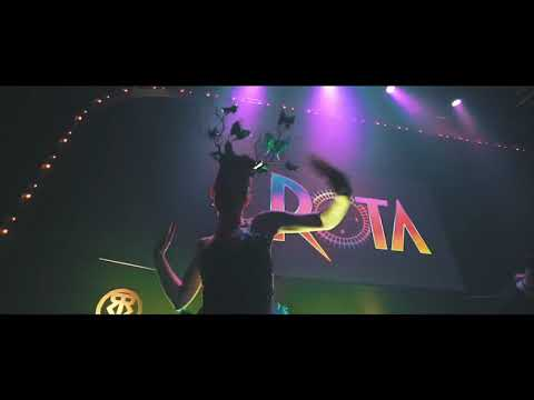 Video: Club Rota