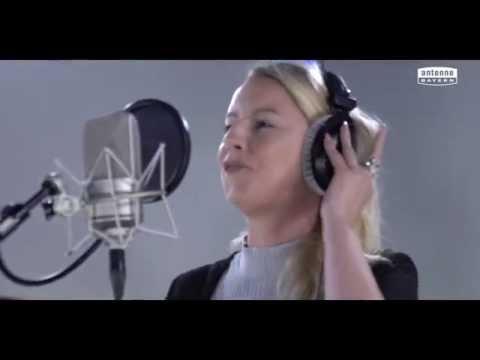 Video: Antenne Bayer - Cover der Woche