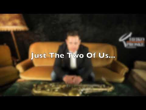 Video: Demo 1: Hintergrundmusik für Dinner und Empfang