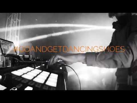 Video: DJ Performance Impression