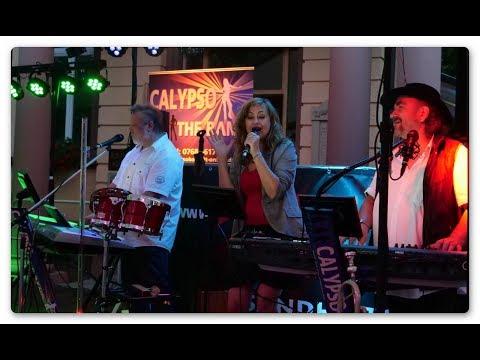 Video: Kollnauer Fest 20.07.2018
