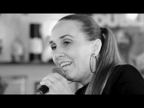 Video: Ich kenne nichts das so schön ist wie Du