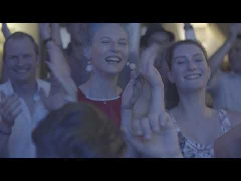 Video: Acousticline LIVE