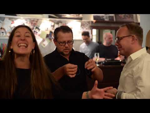 Video: FredFunke ZauberkunstHighSolution