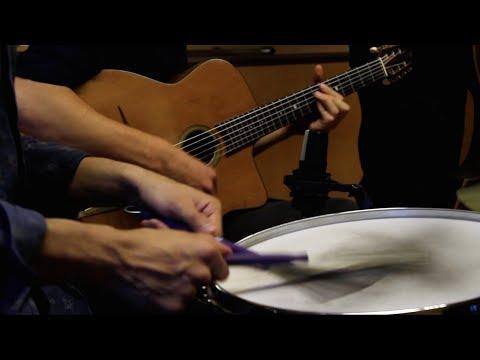 Video: Temmingberg - My Blue Heaven