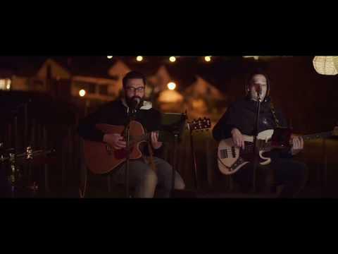 Video: Trio - Promo Video