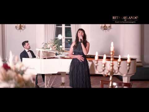 Video: Mein ImageVideo mit Pianist Sandro Dalfovo