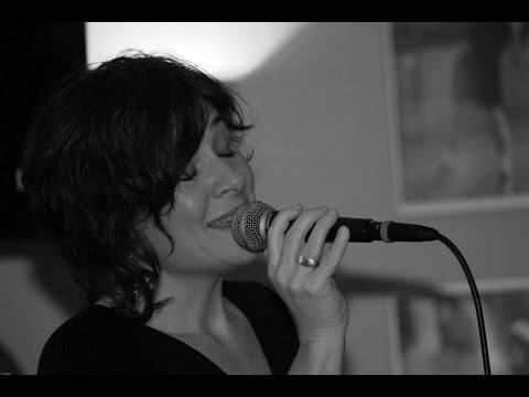 Video: Songs für die Trauung ( Mix )