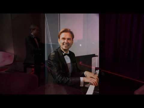 Video: Vsevolod Pozdejev - Pianist - Beispiele aus dem Repertoire - Trailer