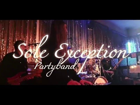 Video: SoleException Besetzung L (Quintett)