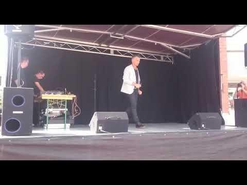 Video: Schach Matt (live) von Gästen gefilmt