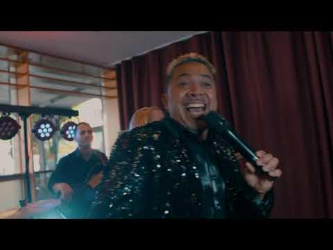 Video: Blue Bay Music live Music Clip