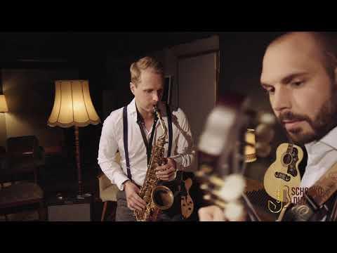 Video: Schooko-Duo - Promo