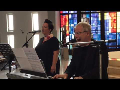 Video: Musik für Ihre Trauung