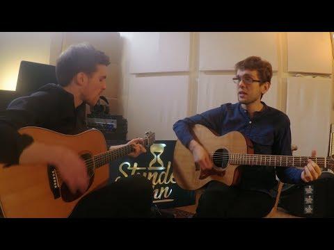 Video: Ed Sheeran - Perfect (DUO)