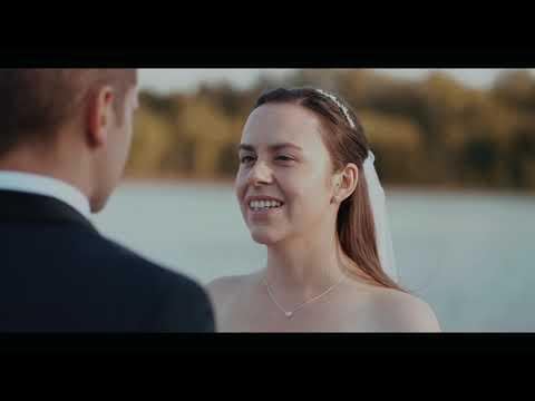Video: Imagefilm