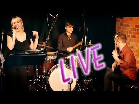 Video: Live im Bayerischen Hof (NightClub)