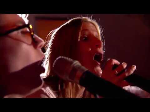 Video: Live bei Appenrodt (Zusammenschnitt)