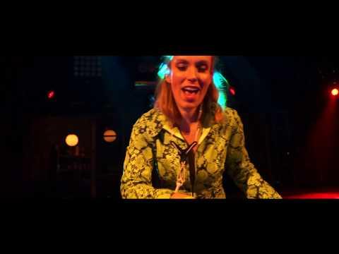 Video: Saxo Djane Kathi Monta