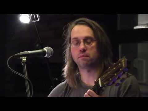 Video: Zusammenschnitt (live) eines Auftritts im November 2014