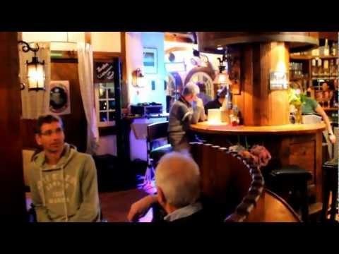Video: steakhaus Zinnkrug Radolfzell