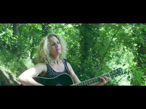 Video: Christina Beyer