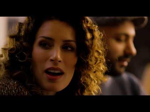 "Video: Melarima - Die Single ""Fühl mal"" ab sofort überall erhältlich!"