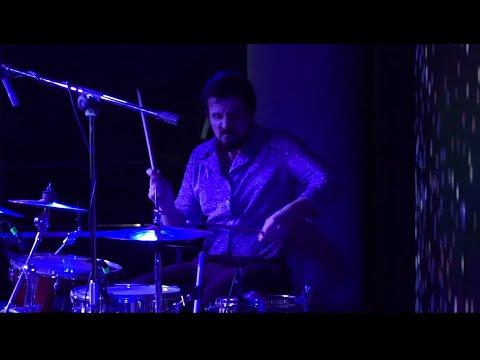Video: Daft Punk Medley - Live in Russia