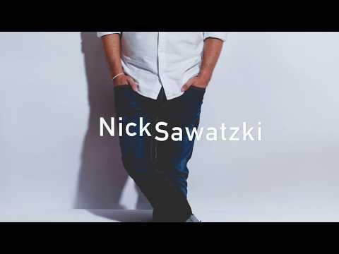 Video: Nick Sawatzki - Showreel