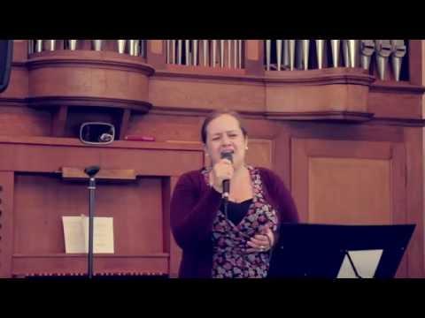 Video: Myriam - Ja