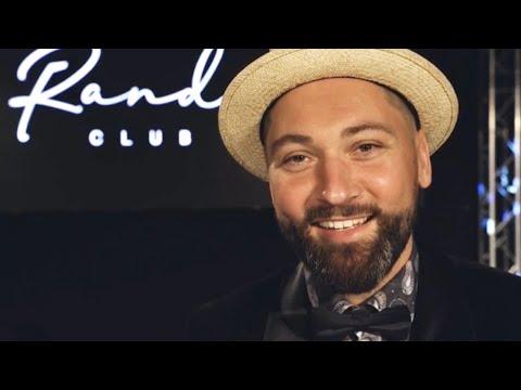 Video: Randy Club - Bandvorstellung