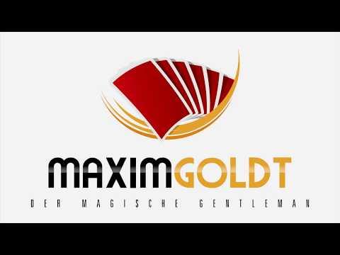 Video: Maxim Goldt Trailer 2017