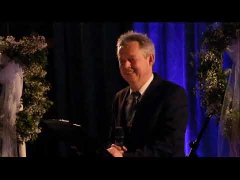 Video: Freie Trauzeremonien - Beispiele
