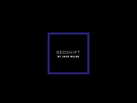 """Video: """"REDSHIFT"""" // Werbespot"""