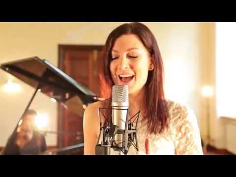 Video: Musik für besondere Anlässe