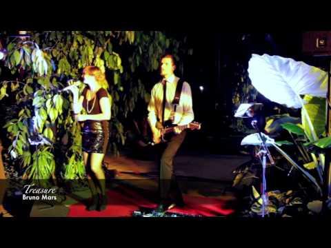 Video: LaNova | Teaser