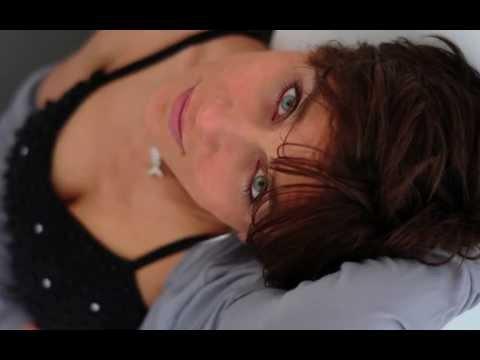 Video: Ich gehör nur mir (Musical Elisabeth) - Antje Steenbeck (vocals)