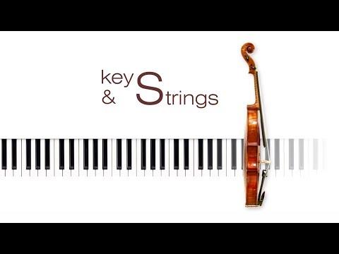 Video: ein Konzert im Wohnzimmer...
