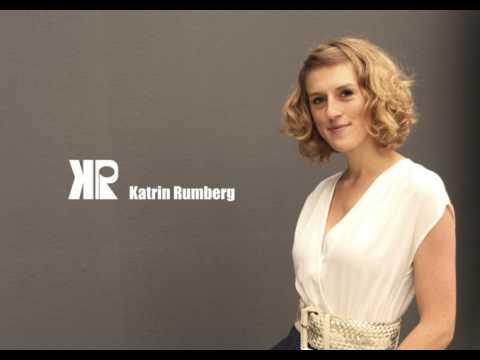 Video: Katrin Rumberg - Allerlei Jazz und Pop