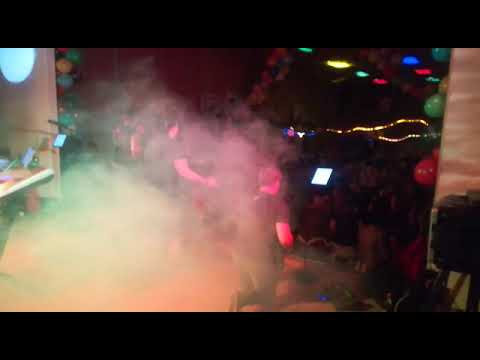 Video: Narcotic Cover