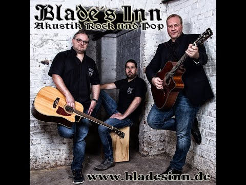 Video: Blade's Inn Live 2021