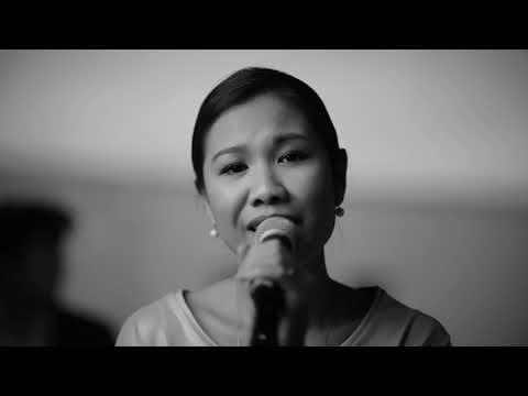 Video: A&f Event | Besame Mucho - A&f Band