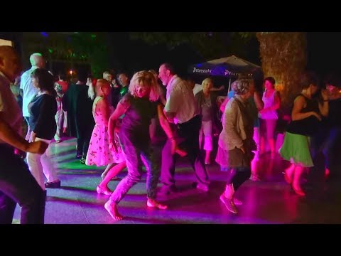 Video: Sommer-Party | Handy-Video