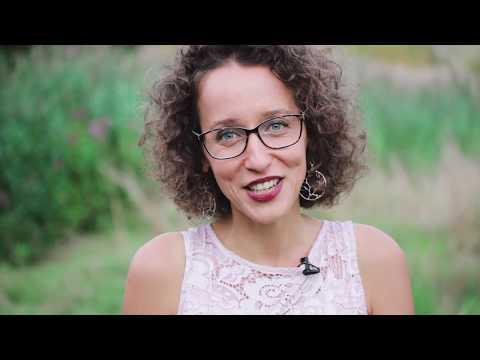 Video: »Silvi traut euch« – Hochzeitsreden, die von Herzen kommen