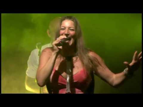 Video: Patta singt mit Ihrem Sänger-Kollegen Karsten Stiers verschiedene Songs